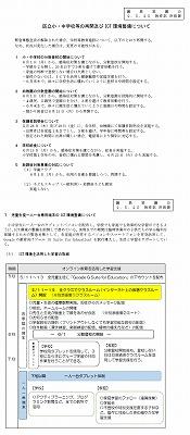 200525ICTkyouiku.jpg