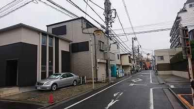 200528tochikaihatu.jpg