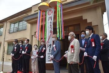 200627tokiwa_1.jpg