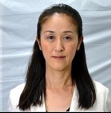 200706yamadakanako.jpg