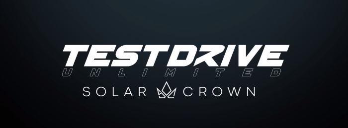 「Test Drive Unlimite」シリーズ最新作『Test Drive Unlimited Solar Crown』が正式発表、開発は「WRC」シリーズのKT Racing Studioが担当。