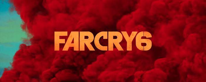 『ファークライ6』の新たな発売日は2021年5月26日?MSストアで確認。