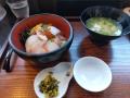 20201204_長崎旅行_伊王島昼食_003