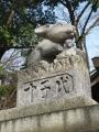 20210213_浦和_調神社_002