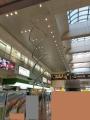 20210213_大宮駅_004