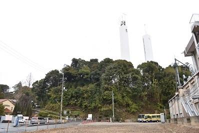 亀山202003