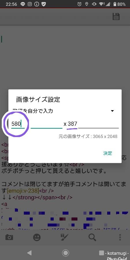 20200622215016197.jpg