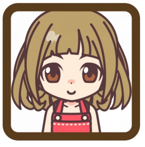 kotokotobiyori