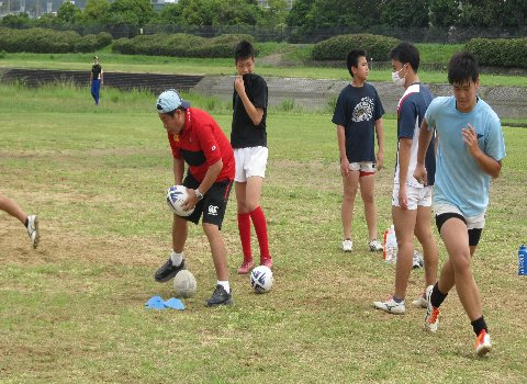 宝塚RS2020年6月28火②