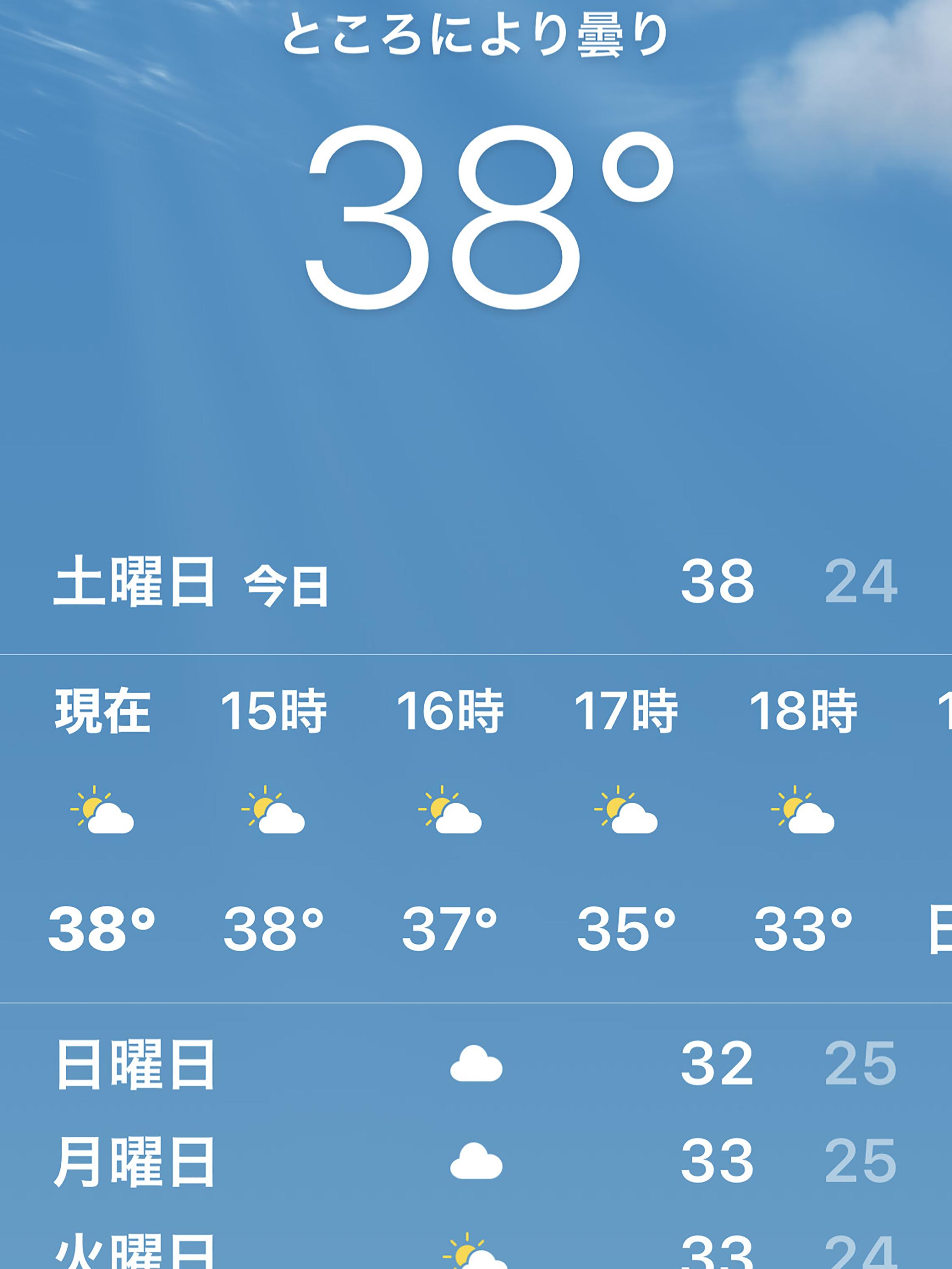 20_08体温より気温高いがな01