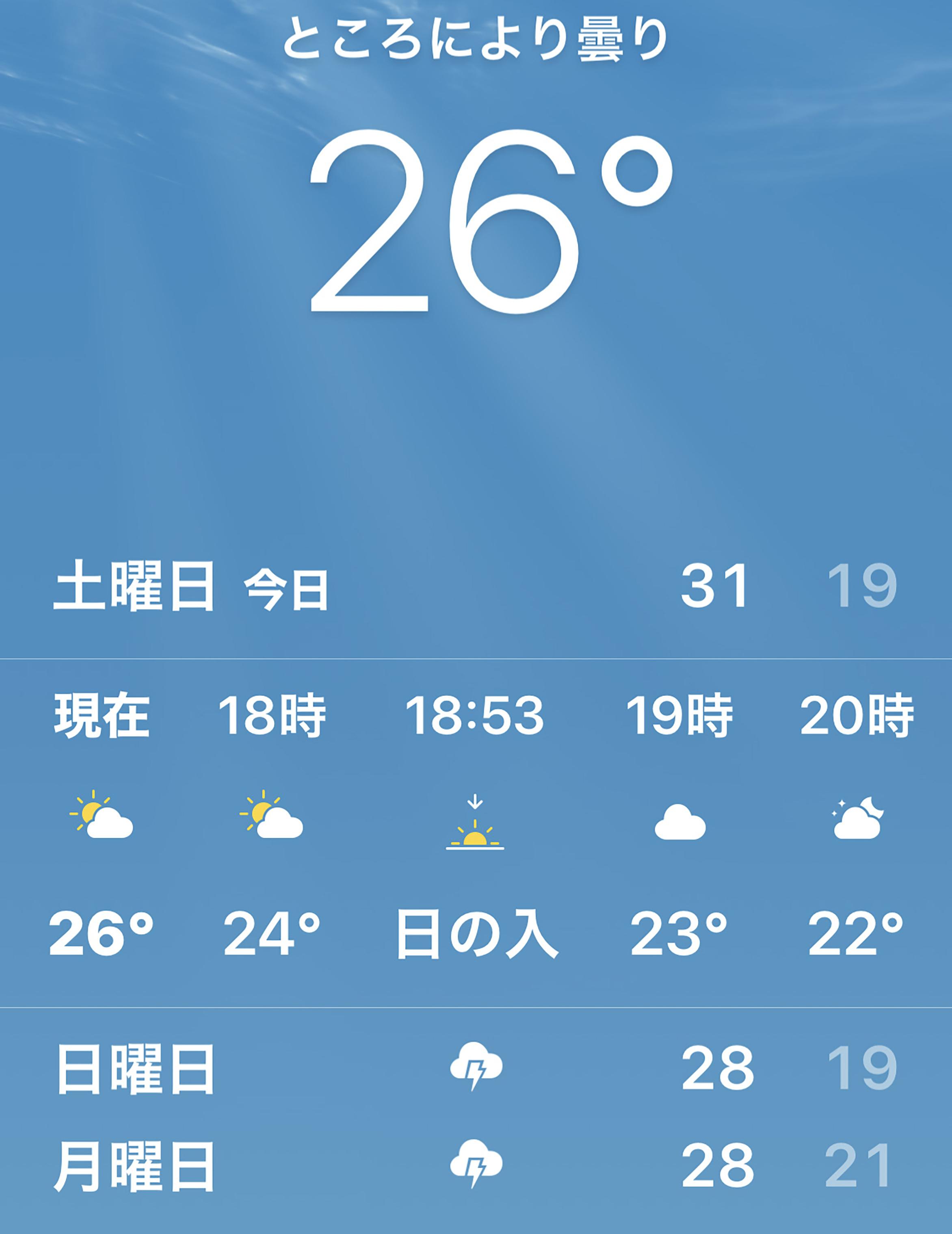 20_08山中の気温01