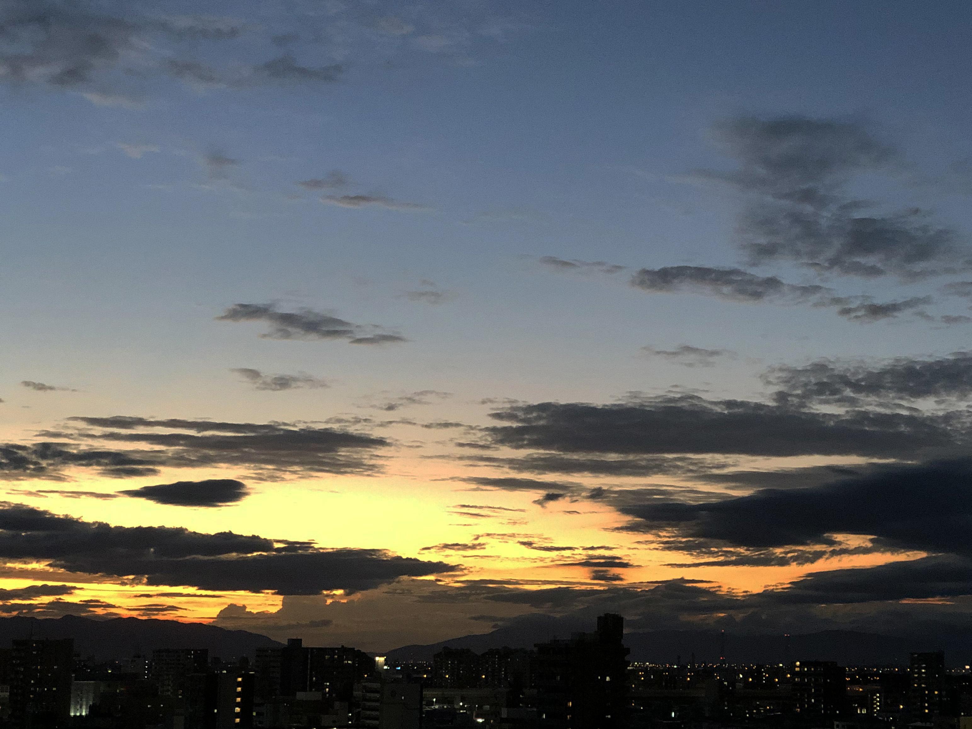 20_09夕景01