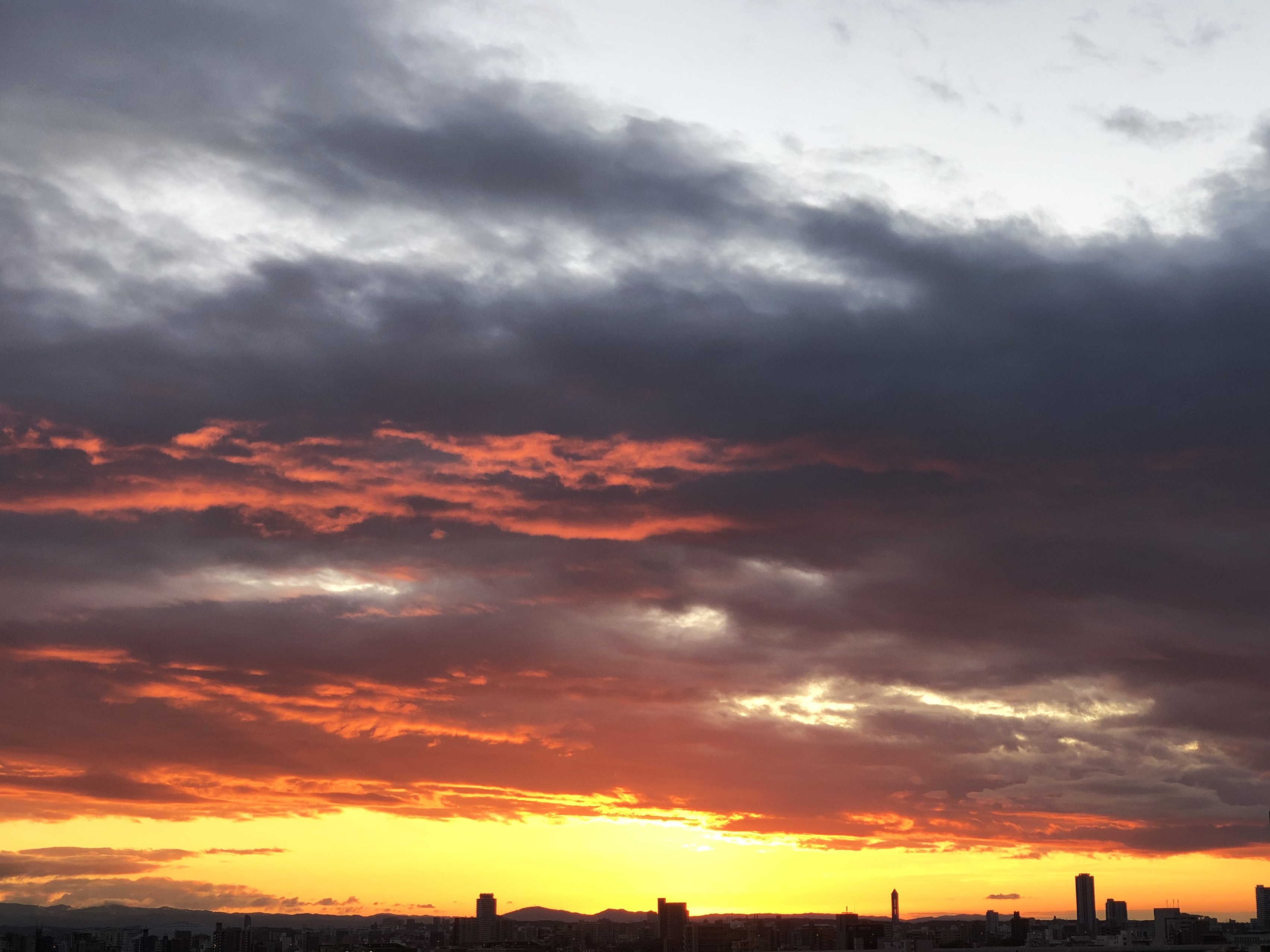 20_12夜明けが遅い01