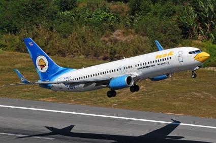 Nok_Air_Boeing_737-800_Prasertwit-2.jpg
