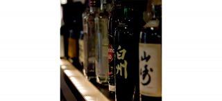 shochu-001a (1)