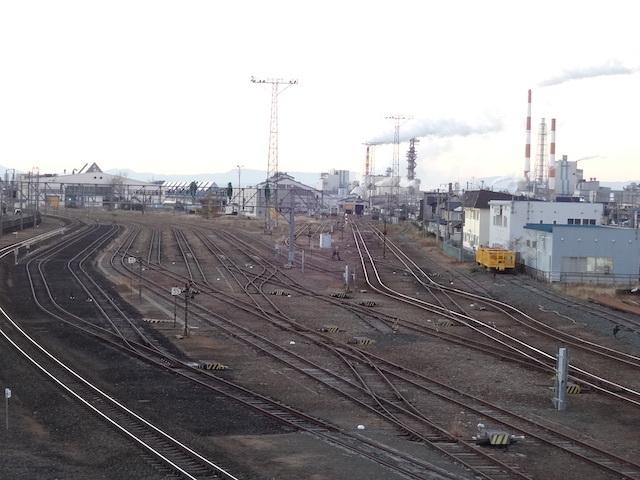 2018.11.4-11釧路酒田 (15)