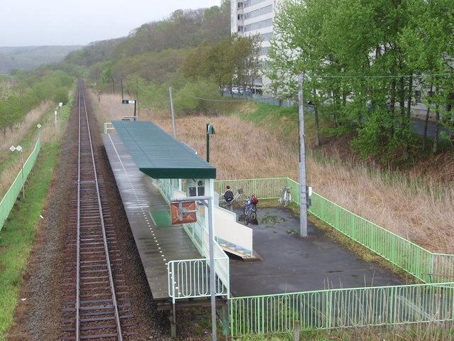 2009.5.23-24 釧路 (13)
