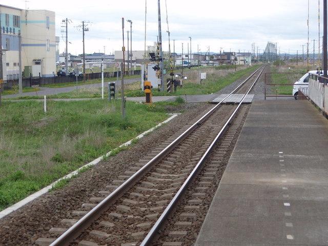 2009.5.23-24 釧路 (48)
