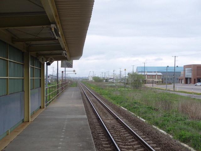 2009.5.23-24 釧路 (46)