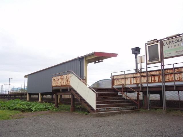 2009.5.23-24 釧路 (45)