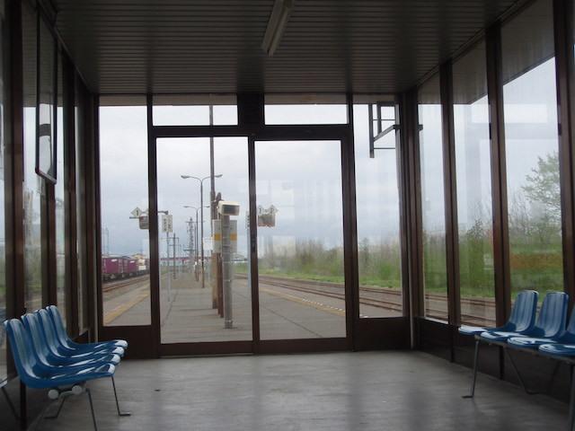 2009.5.23-24 釧路 (33)