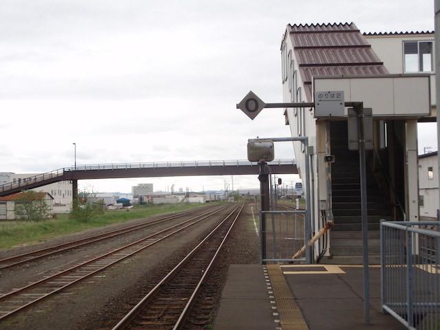 2009.5.23-24 釧路 (34)