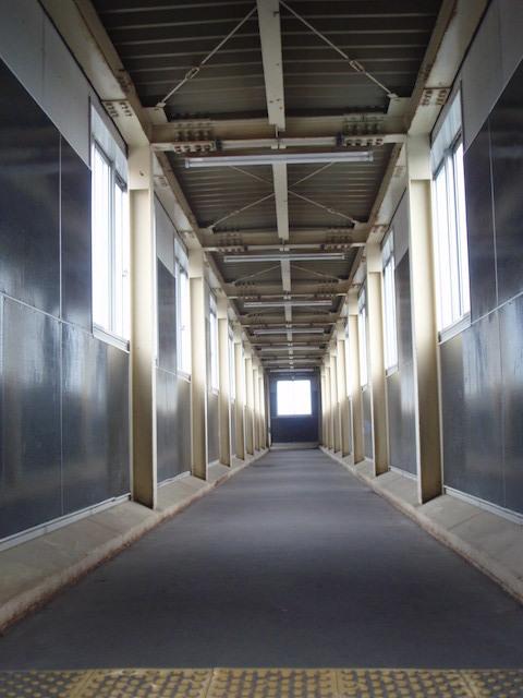 2009.5.23-24 釧路 (37)