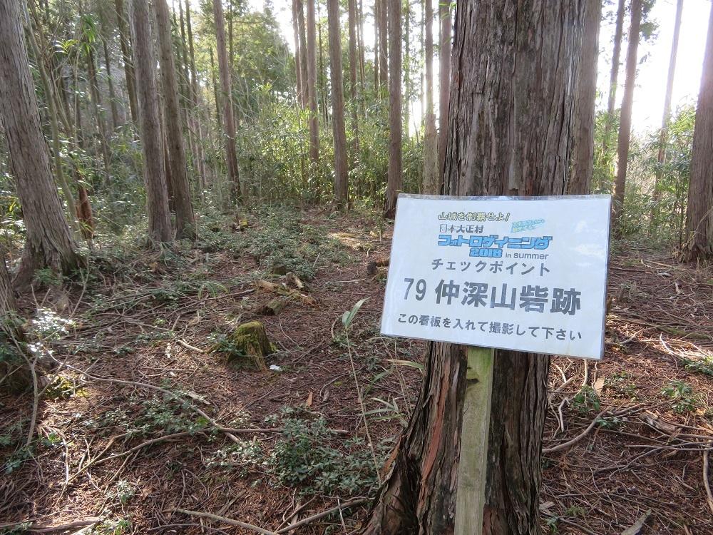 nakanaka (4)
