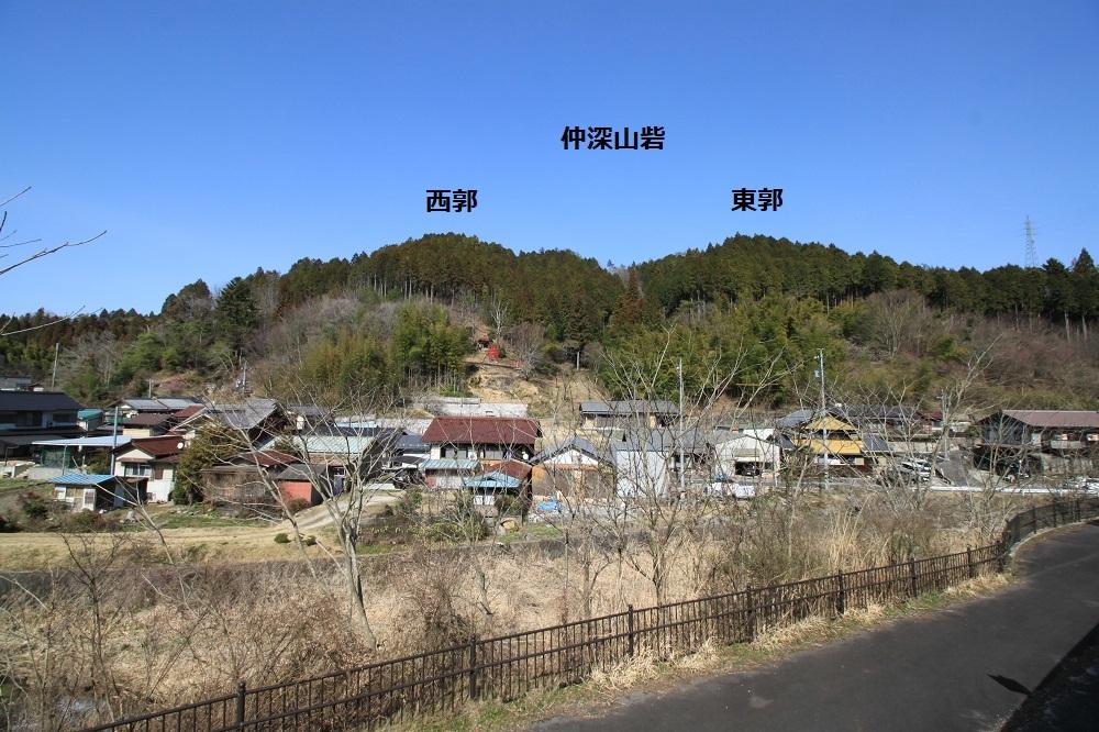 nakanakayama.jpg
