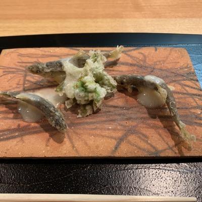 料理や さか田 20200320_03