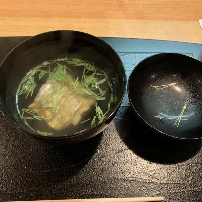 料理や さか田 20200320_04