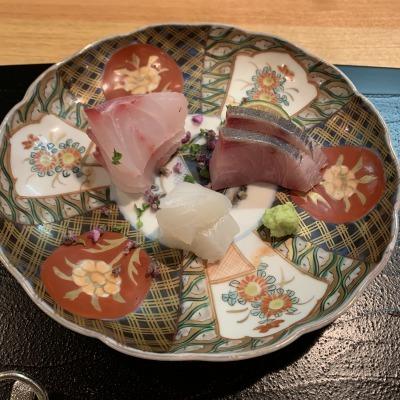 料理や さか田 20200320_05