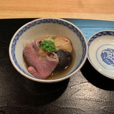 料理や さか田 20200320_07