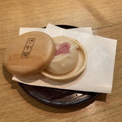 料理や さか田 20200320_09