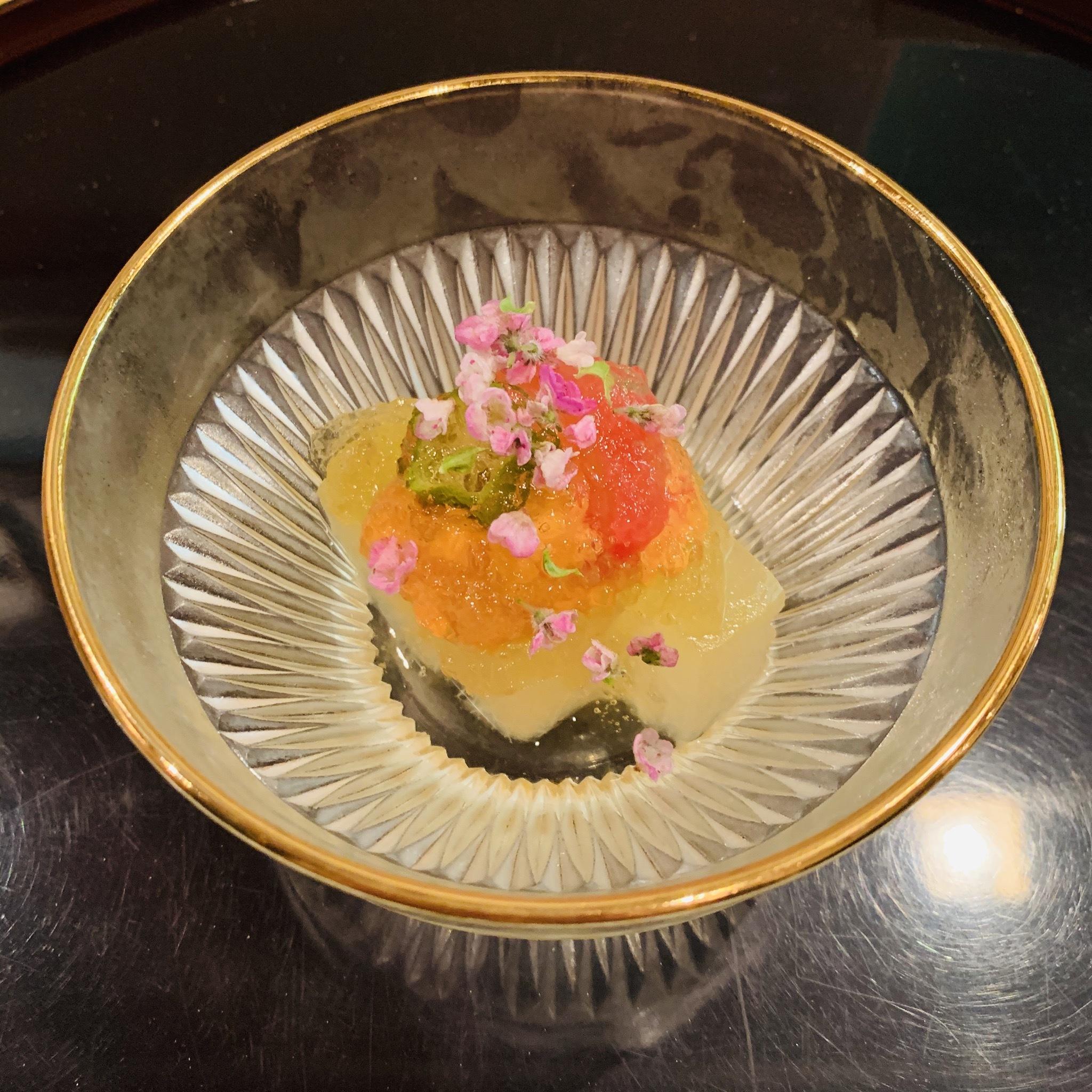 料理や さか田_20200612_01