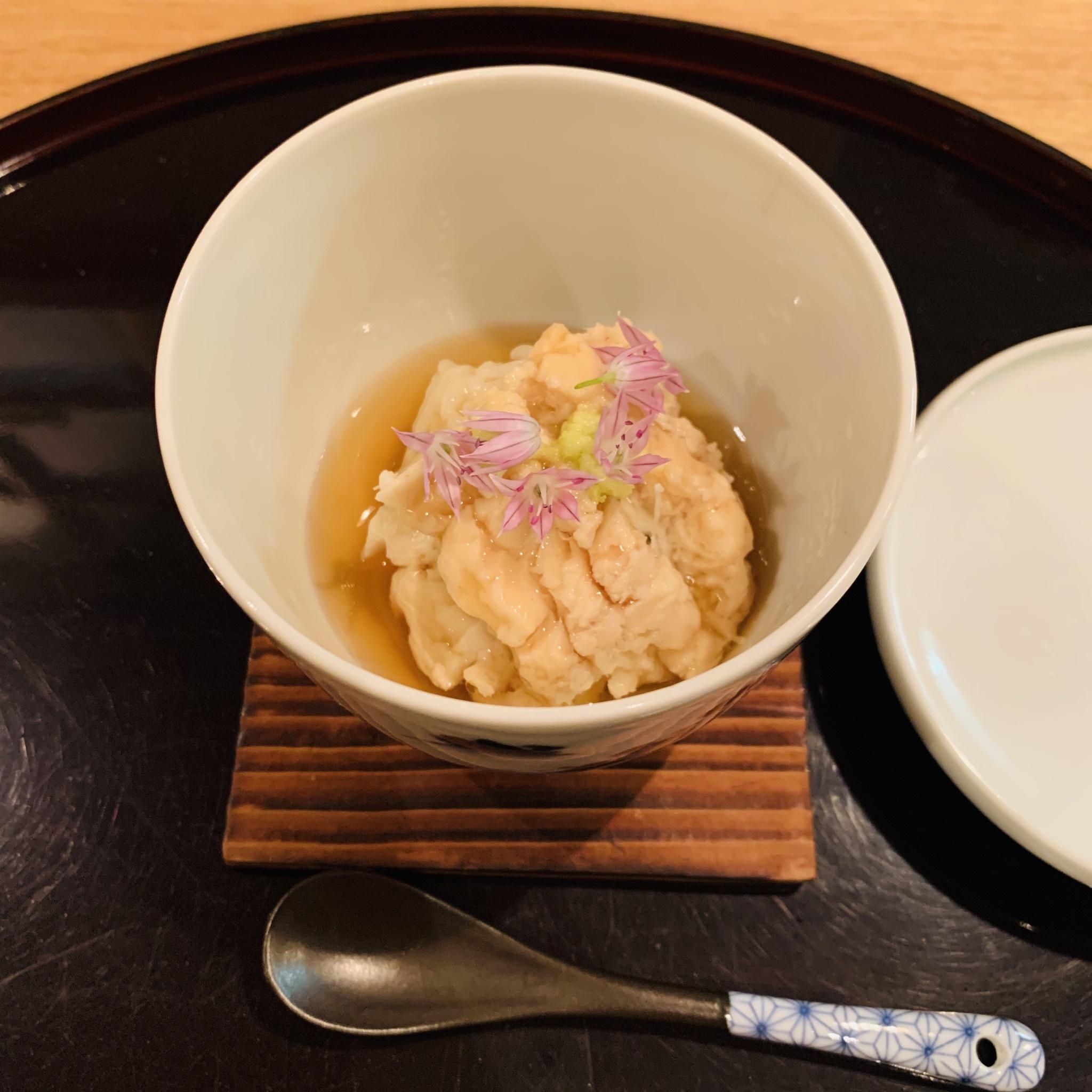 料理や さか田_20200612_02