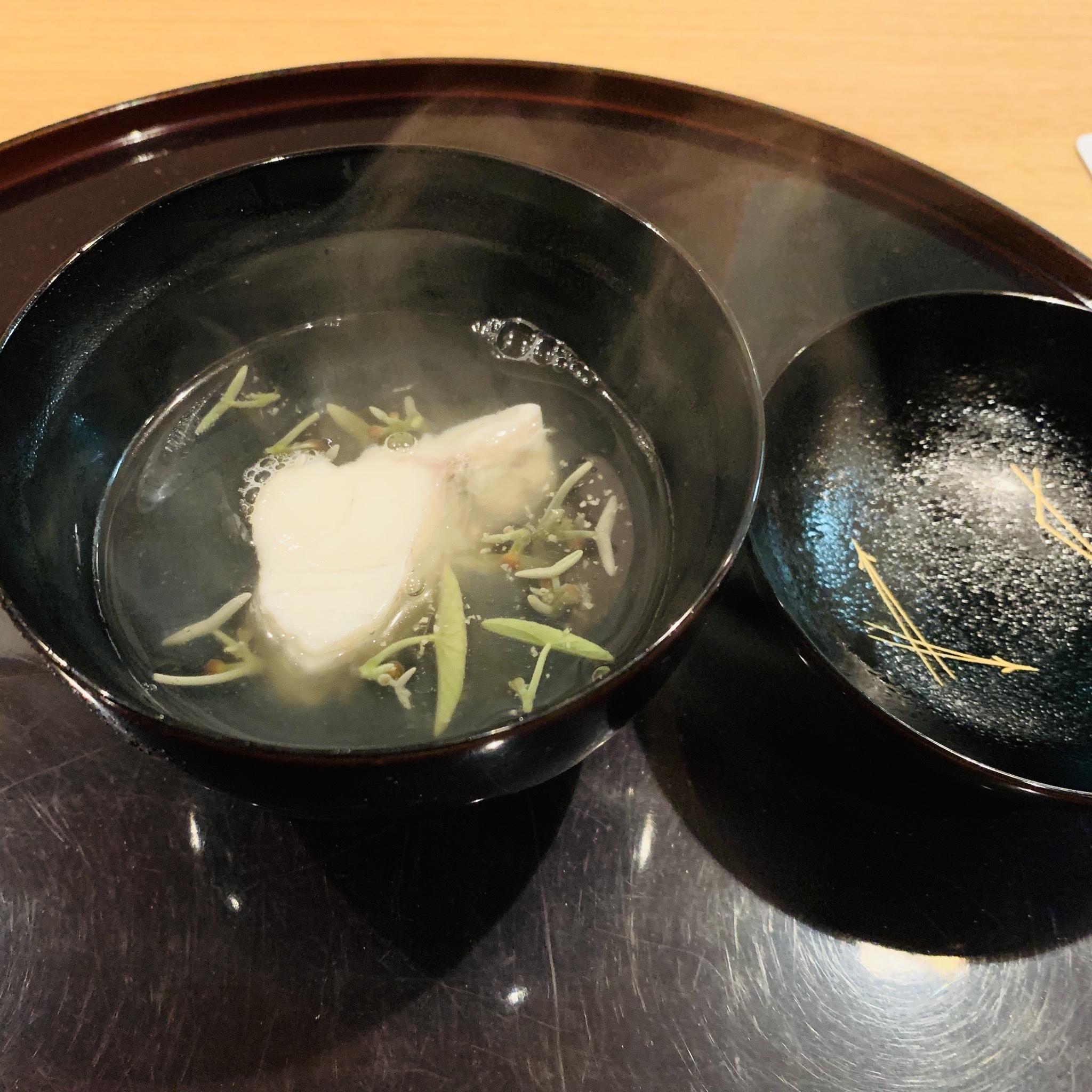 料理や さか田_20200612_03