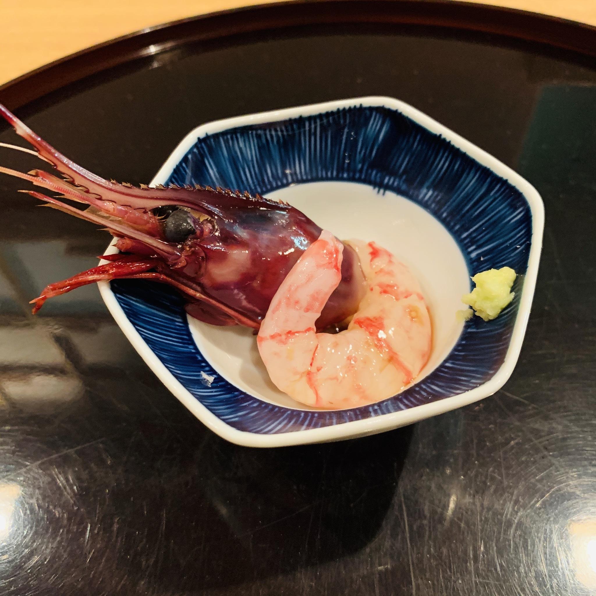 料理や さか田_20200612_04