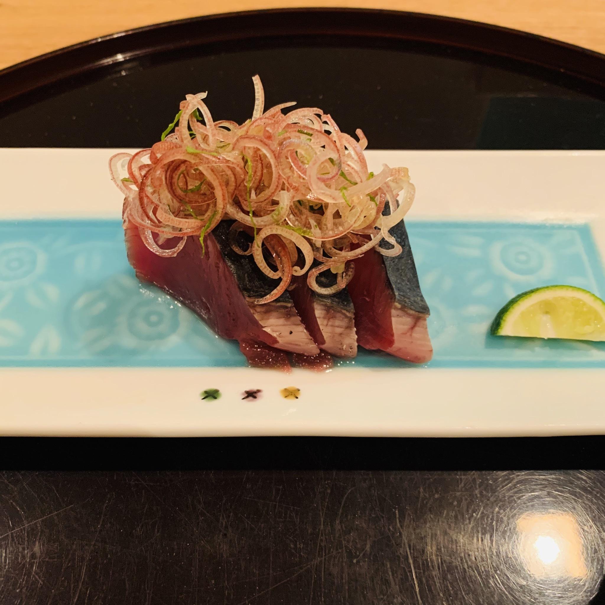 料理や さか田_20200612_05