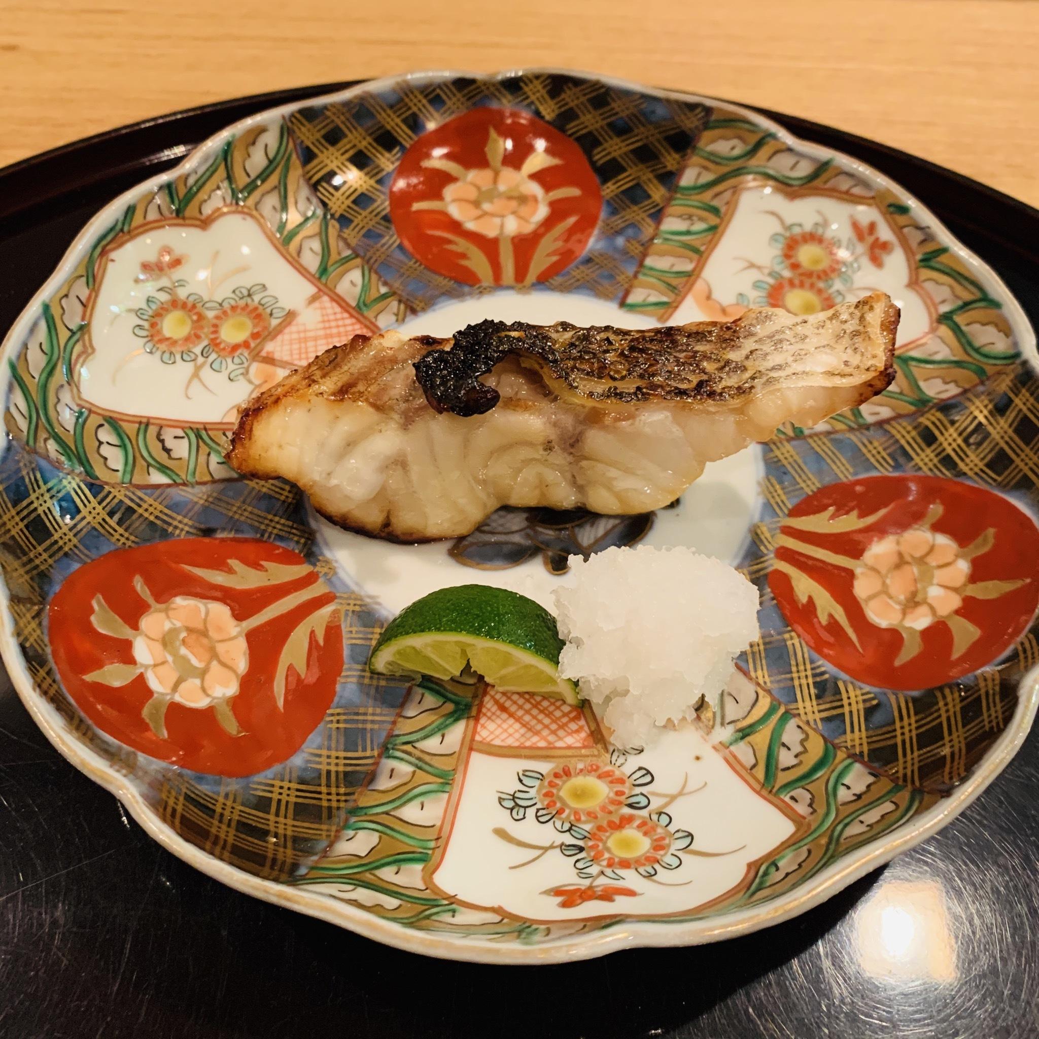 料理や さか田_20200612_06