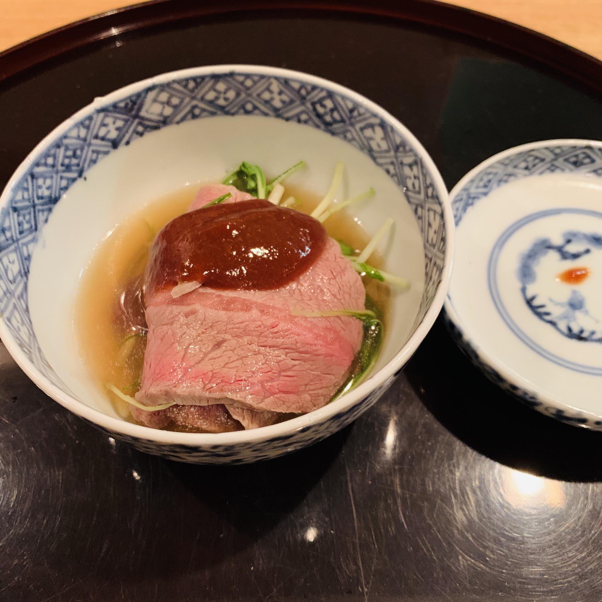 料理や さか田_20200612_07