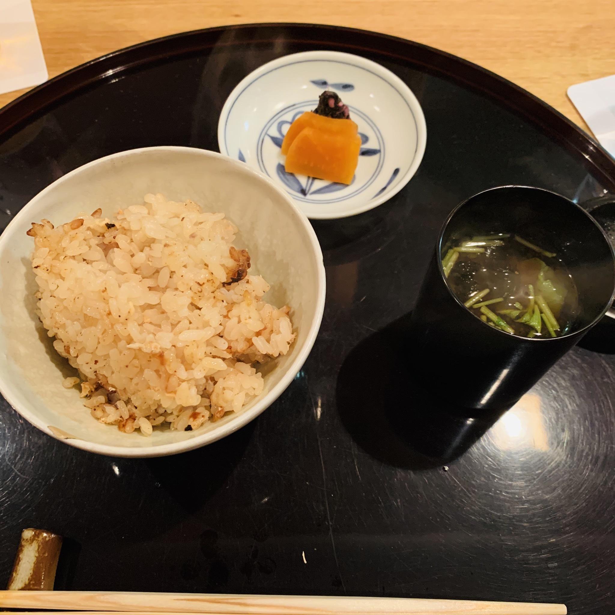 料理や さか田_20200612_08