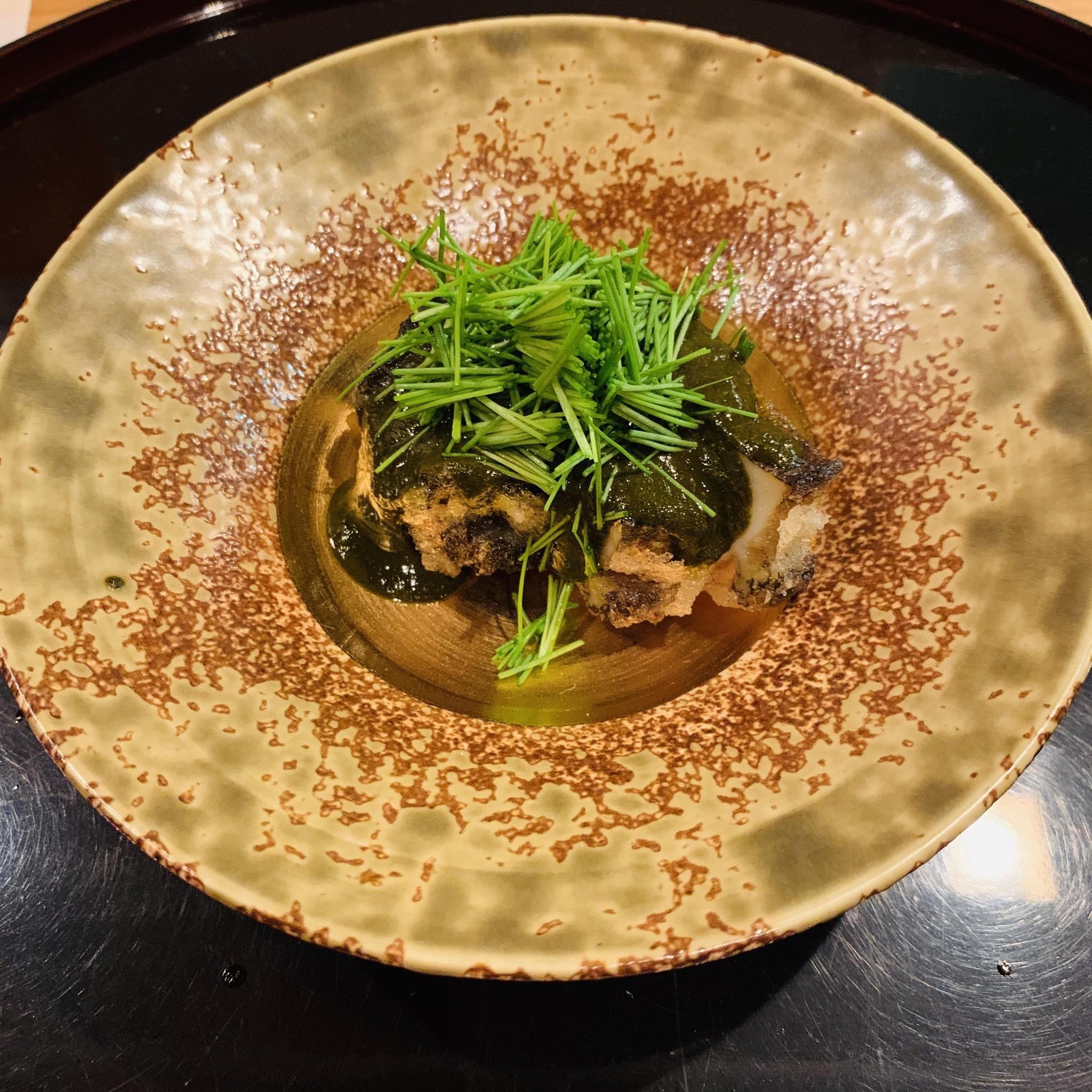 料理や さか田_20200612_09