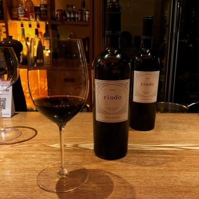 wine_2020_sa_01