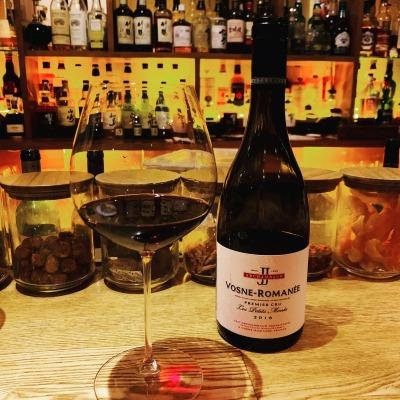 wine_2020_sa_06