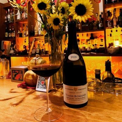 wine_2020_sa_07