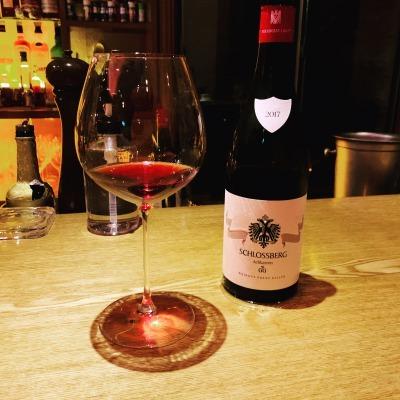 wine_2020_sa_09