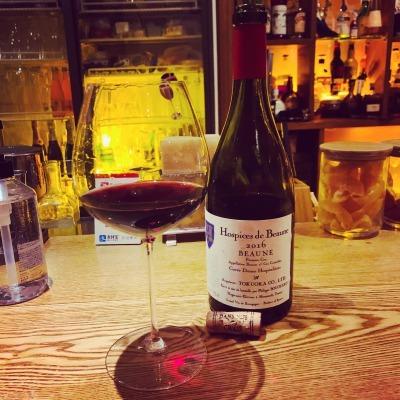 wine_2020_sa_10