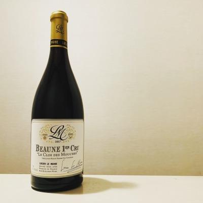 wine_2020_sa_14