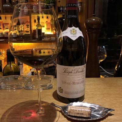 wine_2020_sa_15